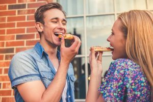 Arguing With Your Spouse: Is Your Relationship Doomed, or Healthy After All?
