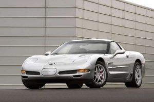 10 Future Classic Cars Selling for Under $20,000
