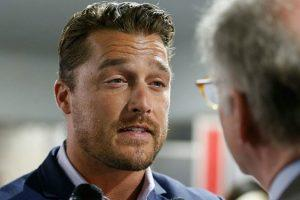 'The Bachelor': 16 Shocking Details About Chris Soules' Fatal Accident