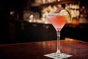 Ready to Celebrate National Martini Day? Here's Where You Can Find the Best Martinis in America