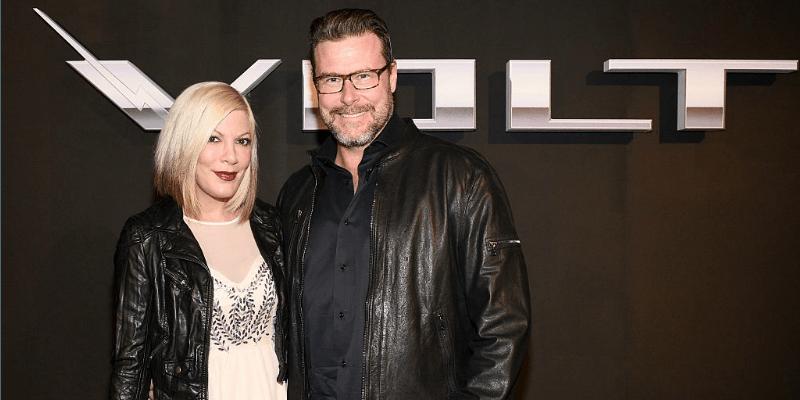Most famous celebrity couples 2019