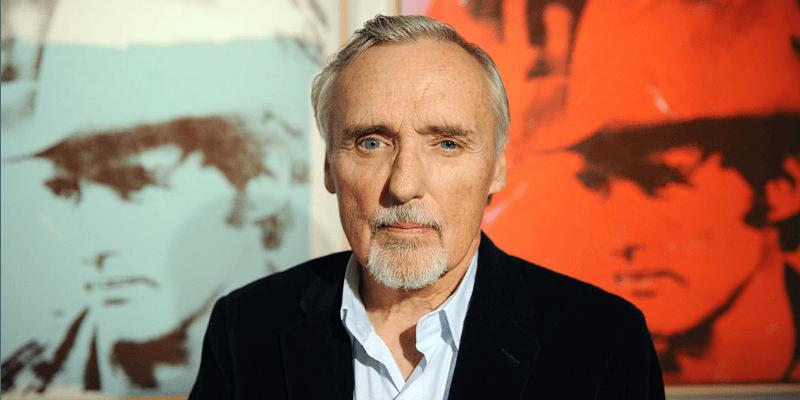 Celebrity marriages divorces 2019