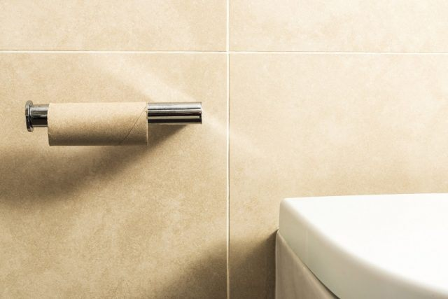 Frequent urination could be a sign of a much bigger problem.