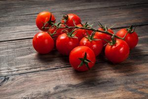 Can Diet Clear Acne? 8 Foods to Get Rid of Acne