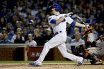 MLB: 10 Changes We Need to See in Extra Innings