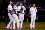 Here's Why the Chicago Cubs Won't Become a Dynasty