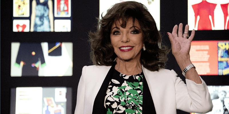 2019s celebrity divorces