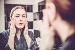 7 Signs of Menopausal Skin and What to Do About Them