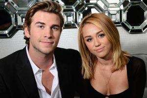 Before Liam: All the Miley Cyrus Relationships You Probably Forgot About