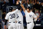 The 10 Most Valuable MLB Teams in 2017