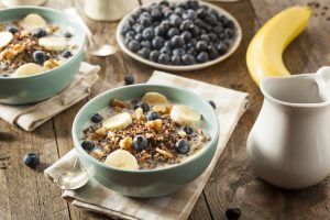 Why Skipping Breakfast Could Increase Your Risk of Heart Disease