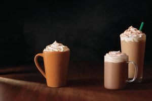 Where Can I Get a Pumpkin Spice Latte? These Coffee Chains Have the Best Pumpkin Spice Latte Recipes