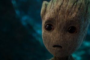 Groot Takes Many Forms, and MCU Fans Think It's Time We See Them All