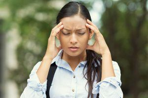 Signs Your Health Regimen Is Causing You Too Much Stress