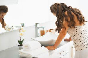 These Bathroom Gadgets Are a Waste of Your Money