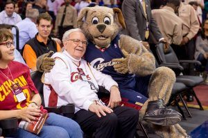 It's a Good Thing Warren Buffett Didn't Retire Early Like He Planned