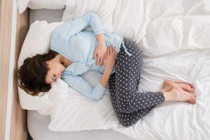 Foods to Eat (and Avoid) If You Have Irritable Bowel Syndrome