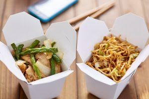 Menu Items That Are a Complete Waste of Your Money at Chinese Restaurants