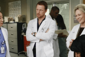 'Grey's Anatomy': 15 Celebrities You Forgot Were on the Show