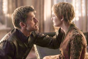Who Is Really the Best Player on 'Game of Thrones'? The Answer May Shock You