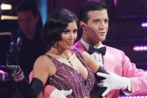 How Much Do 'Dancing With the Stars' Contestants Get Paid?