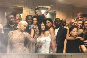 Kylie Jenner and 14 More Celebrities Who Rule Instagram