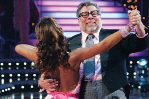 'Dancing with the Stars': The Richest Contestants Ever
