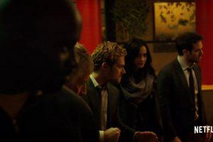 'The Defenders': All the Stunning Secrets From the First Trailer