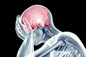The Scary Truth About What Constant Headaches May Mean for Your Health