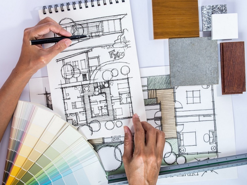 These Are The Secrets About Remodeling Your Contractor Won