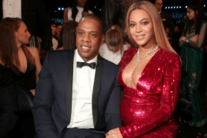 Beyoncé and Jay-Z: A Look Inside Their Family Life On Tour