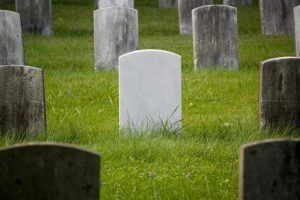 Technology and Tests That Can Actually Estimate When You're Going to Die