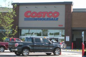 I Finally Tried Costco and Discovered Why Everybody Loves Shopping There