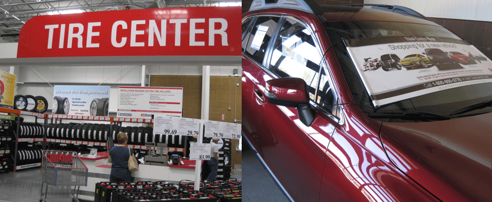 Costco Auto Center >> I Finally Tried Costco And Discovered Why Everybody Loves