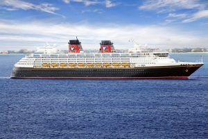 The Magic of Disney Cruises: Here's Why People Keep Going Back for More