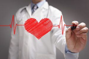 These 2 Everyday Foods Can Prevent Heart Attack and Stroke