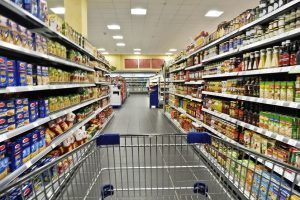 The Most Hated Grocery Store Chains in America