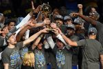 Ranking the Best NBA Finals of the Last 25 Years