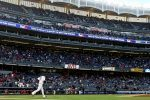 Here's Why New York Yankees Ticket Sales Keep Falling Every Year