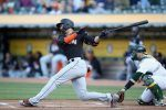 The Miami Marlins Should Shop Giancarlo Stanton Like Crazy This Winter, and Here's Why