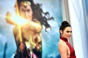 'Wonder Woman 2': The Big Reason Why Hollywood Needs This Movie Now More Than Ever