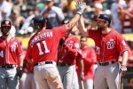 MLB: Why the Washington Nationals Will Finally Win the World Series