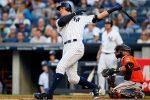 MLB: The Longest Home Runs of Aaron Judge's Career