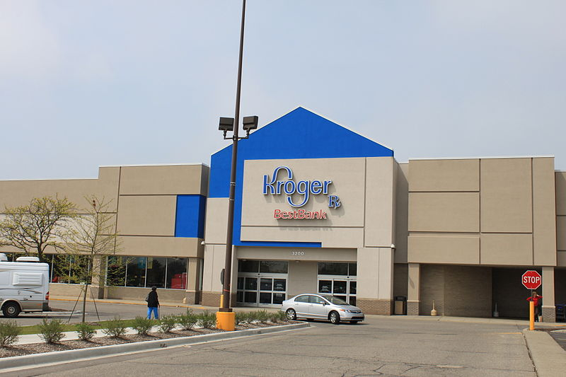 Kroger Hours Christmas Eve 2019.Here S What You Should Never Buy At Kroger