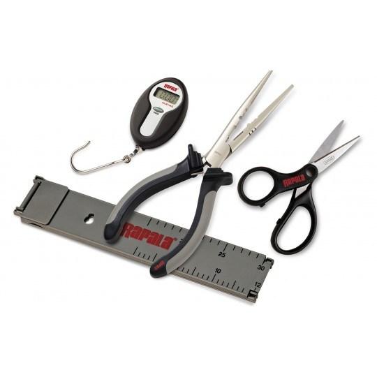 fishing tool kit