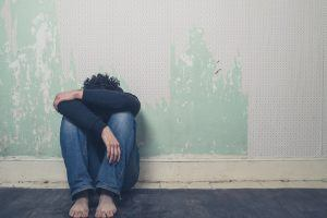 Why Does Depression Make You Feel Tired? The Reason for Your Fatigue (and How to Stop It)