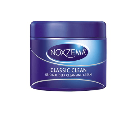 Noxzema Classic Clean Original Deep Cleansing Cream