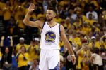 The Greatest Single-Game Performances in NBA Finals History