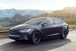 Why So Many Tesla Owners Will Never Drive Gas Cars Again