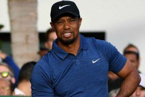 The Most Ridiculous Things These Professional Athletes Have Spent Money On